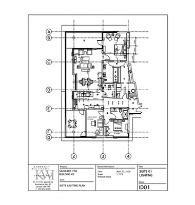kw_residential_4