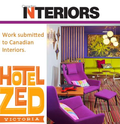 canadian-interiors